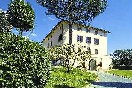 Ideal villa for self catering in Tuscany